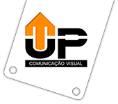 Up Comunicação Visual - Criação de Sites, Portais, SMS Marketing, Landing Page